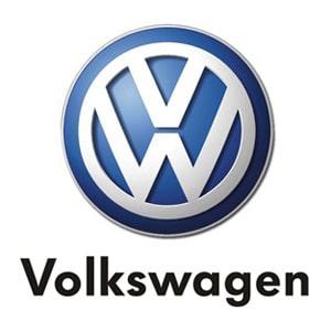 Logo Volkswagen - vente véhicules neufs et occasions dans votre garage FJ Motors de Wambrechies